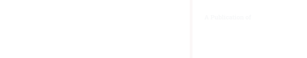 IEEE Earthzine | IEEE OES